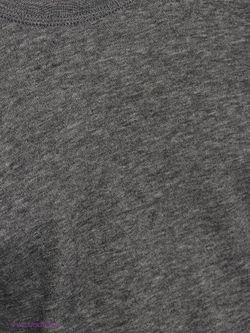 Термобелье Burlesco                                                                                                              серый цвет