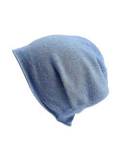 Шапки s.Oliver                                                                                                              синий цвет