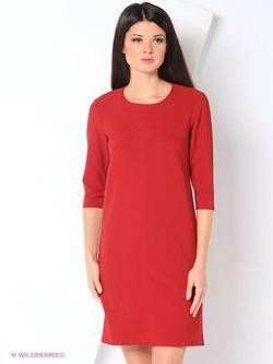 Платья ADL                                                                                                              Терракотовый цвет