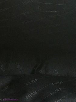 Сумки Alba                                                                                                              чёрный цвет