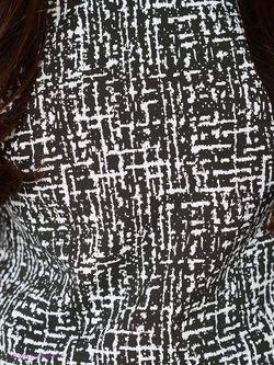 Блузки Marlen                                                                                                              черный цвет