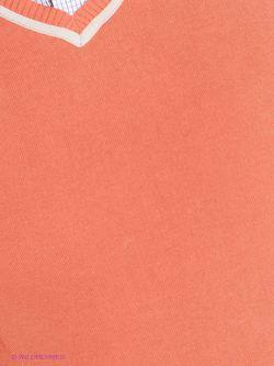 Джемперы Tom Farr                                                                                                              розовый цвет