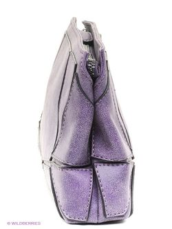 Сумки Dino Ricci                                                                                                              фиолетовый цвет
