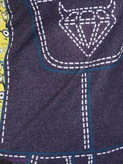 Платья iSwag                                                                                                              желтый цвет