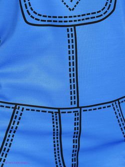 Платья iSwag                                                                                                              синий цвет