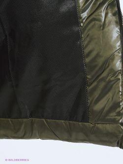 Пуховики Doctor E                                                                                                              черный цвет