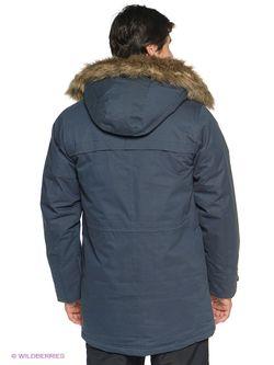 Куртки Didriksons                                                                                                              серый цвет