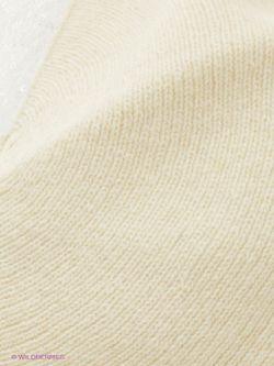 Шапки Vittorio richi                                                                                                              белый цвет