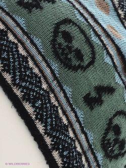 Шапки Vittorio richi                                                                                                              голубой цвет