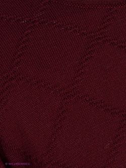 Джемперы Finn Flare                                                                                                              красный цвет