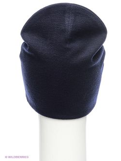 Шапки Тиарис                                                                                                              синий цвет