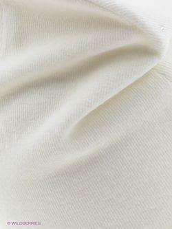 Шапки Тиарис                                                                                                              белый цвет