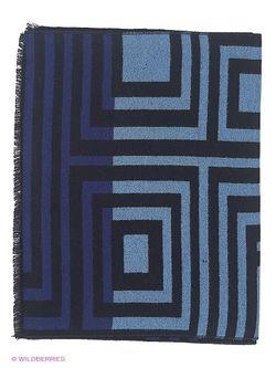 Шарфы Level Pro                                                                                                              синий цвет