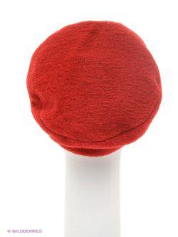 Береты Level Pro                                                                                                              красный цвет