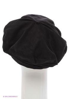 Береты Тиарис                                                                                                              черный цвет