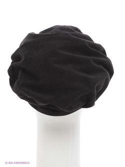 Береты Тиарис                                                                                                              чёрный цвет