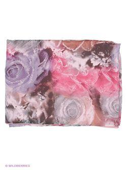 Шарфы LERROS                                                                                                              розовый цвет