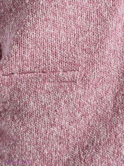 Свитеры LERROS                                                                                                              розовый цвет