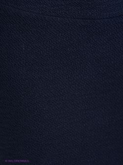 Юбки LERROS                                                                                                              синий цвет