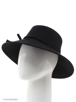 Шляпы Moltini                                                                                                              чёрный цвет