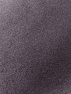Кепки Moltini                                                                                                              фиолетовый цвет