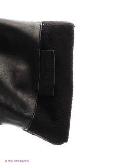 Сапоги Calipso                                                                                                              черный цвет