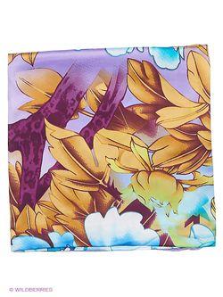 Платки Sabellino                                                                                                              бежевый цвет