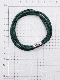 Браслеты Экспетро                                                                                                              зелёный цвет