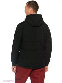 Куртки Dc Shoes Dcshoes                                                                                                              черный цвет