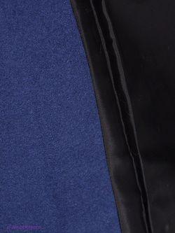 Куртки Top Secret                                                                                                              синий цвет