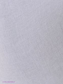 Юбки Top Secret                                                                                                              серый цвет