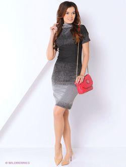 Платья Top Secret                                                                                                              чёрный цвет