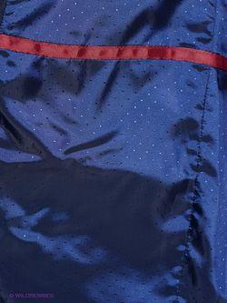 Пальто Anora                                                                                                              синий цвет