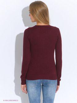 Джемперы Baon                                                                                                              красный цвет