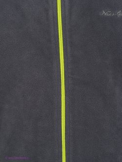Толстовки Baon                                                                                                              серый цвет