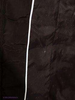 Пуховики Mexx                                                                                                              черный цвет