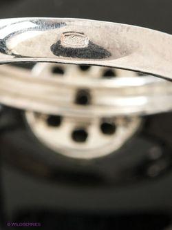 Ювелирные Кольца Migura                                                                                                              черный цвет