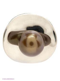 Ювелирные Подвески Happy Garnets                                                                                                              коричневый цвет