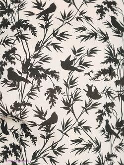 Блузки Ada Gatti                                                                                                              черный цвет
