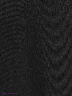 Юбки Ada Gatti                                                                                                              чёрный цвет