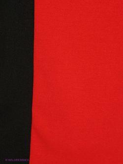 Джемперы Doctor E                                                                                                              красный цвет