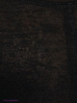 Футболки Mystic                                                                                                              чёрный цвет