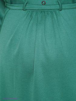 Платья EUROMAMA                                                                                                              зелёный цвет