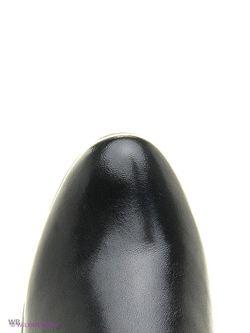 Сапоги Marko                                                                                                              черный цвет
