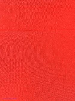 Юбки Stets                                                                                                              красный цвет