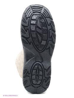 Сапоги ШК обувь                                                                                                              серый цвет