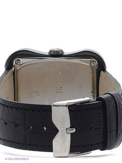 Часы Morellato                                                                                                              чёрный цвет