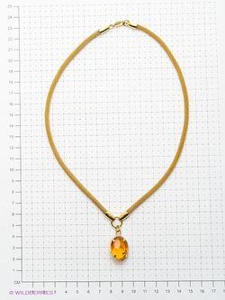 Подвески Morellato                                                                                                              желтый цвет