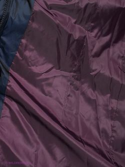 Пальто RIO VERTI                                                                                                              синий цвет