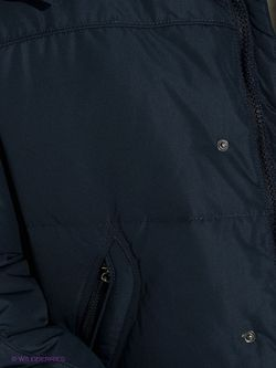 Куртки RIO VERTI                                                                                                              синий цвет